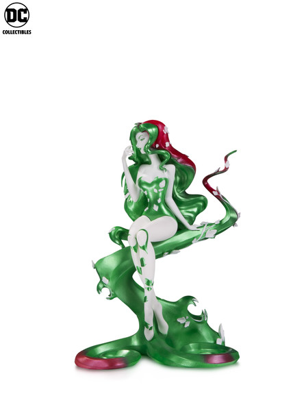 DC_Artists_Alley_Poison_Ivy_Holiday_v1_5a84b74e086617.54716414