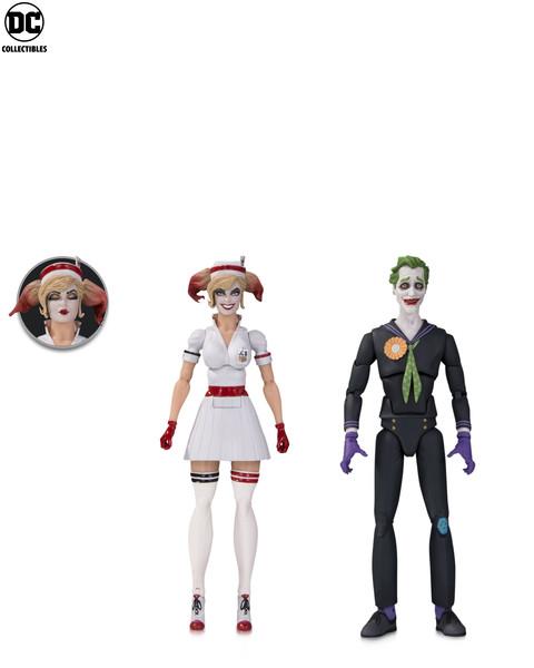 DC_Designer_Series_Lucia_Harley_Joker_5a84b7f6181d88.05880791