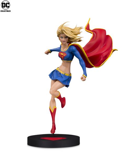 DC_Designer_Series_Supergirl_Turner_v01_5a84b83192fff0.35270954