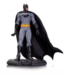 DC_DC Icons_Batman_1