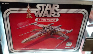 SDCC-xwing-tvc