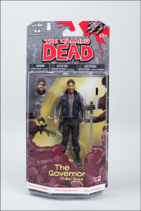 twd-comic2_governor_packaging_01_dp
