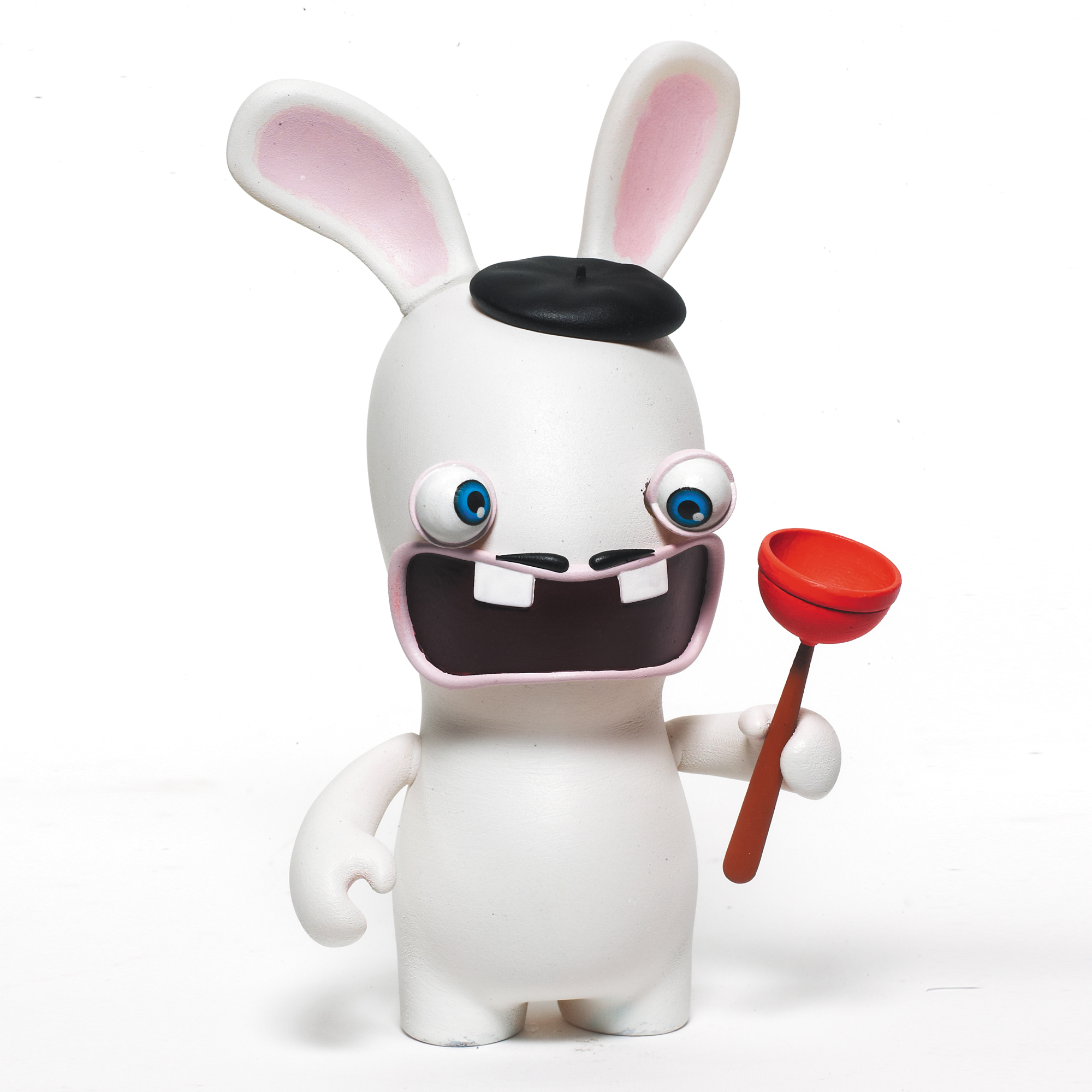 Free number 60 coloring pages - Free Coloring Pages Of An Rabbids