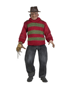 600h-39762_Freddy_8in_Doll