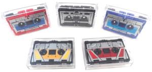 MP SW Cassette 01 Group