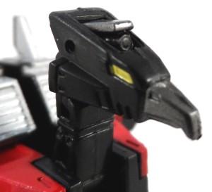 MP SW Cassette 06 Laserbeak