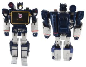MP SW Robot 01