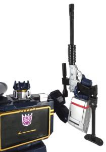 MP SW Robot 014 Megs