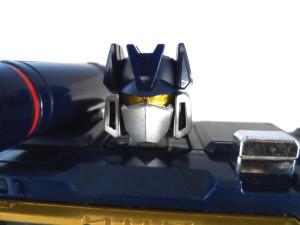 MP SW Robot 02 Head