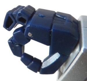MP SW Robot 06 Fingers