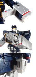 MP SW Robot 08 Scanner
