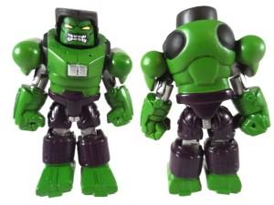 Robot Hulk 01