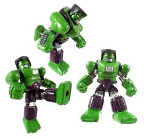 Robot Hulk 02