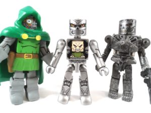 Robot Hulk 05