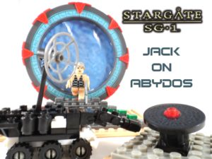 Stargate Blocks 18 Title