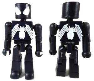 TRU17 Venom 01