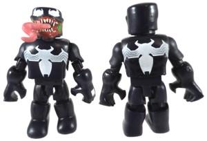 TRU17 Venom 03