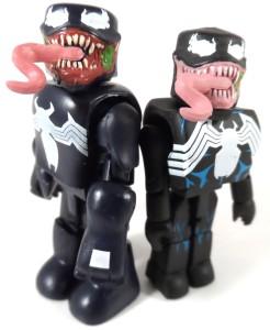TRU17 Venom 04