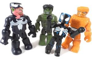 TRU17 Venom 08