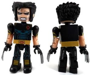 Ult Wolverine 01