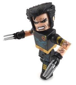 Ult Wolverine 02