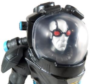 DC Multiverse Freeze 04 Face