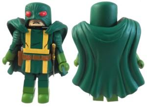 Hydra Elite Minimate 01