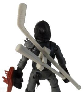 TMNT Casey Jones 04
