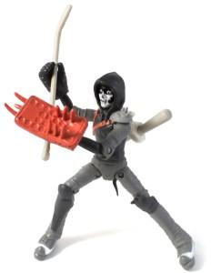TMNT Casey Jones 06