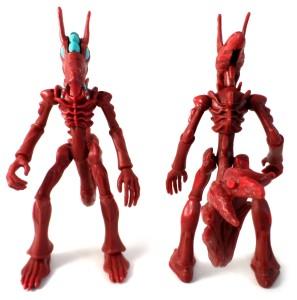 TMNT Squirrelanoid 01