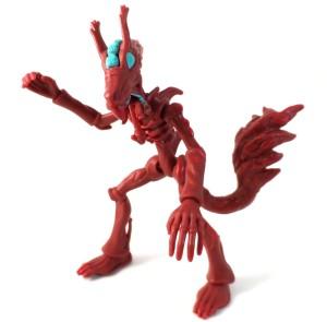 TMNT Squirrelanoid 04