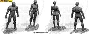 Boss-Fight-Base-Figures