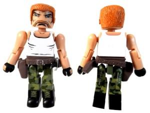 TRU WD 5 Abraham Military 02