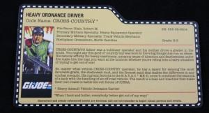Cross Country (24)