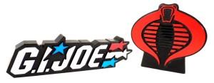 GI Joe 50 07 Sound Boxes
