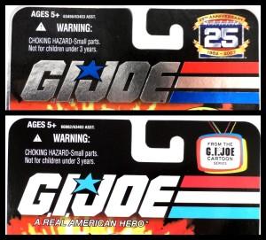 GI Joe 50 09 Card Title