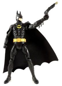 DC Multiverse Batman 08 Grapple Gun 02