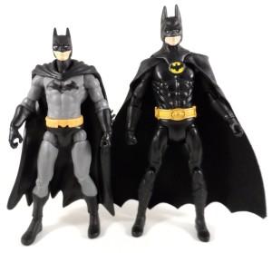 DC Multiverse Batman 09 Compare 01