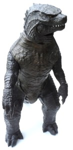Giant Godzilla 15