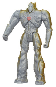 OPTIMUS PRIME 12-Inch Action Figure