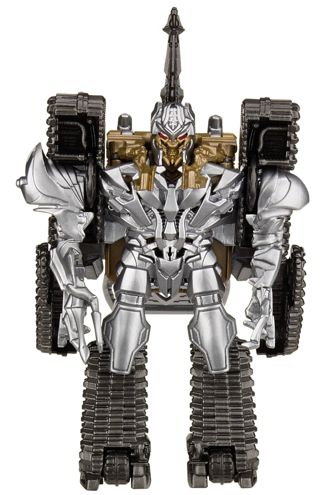 official images transformers age of extinction deluxe wave