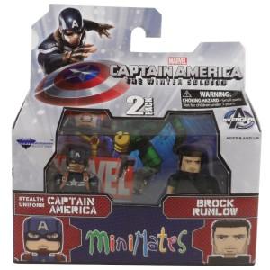 Cap 01 Box