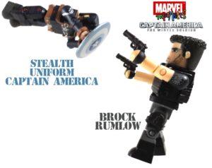 Cap 19 Stealth Rumlow Title