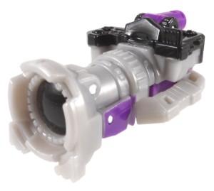 Generations Skrapnel 07 Reflector Camera