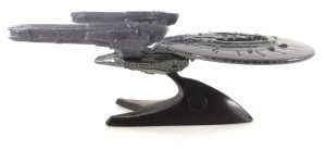 Hot Wheels USS Vengeance 04
