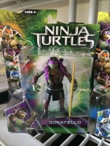 TMNT-2014-Donatello