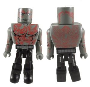 Drax Minimate 01