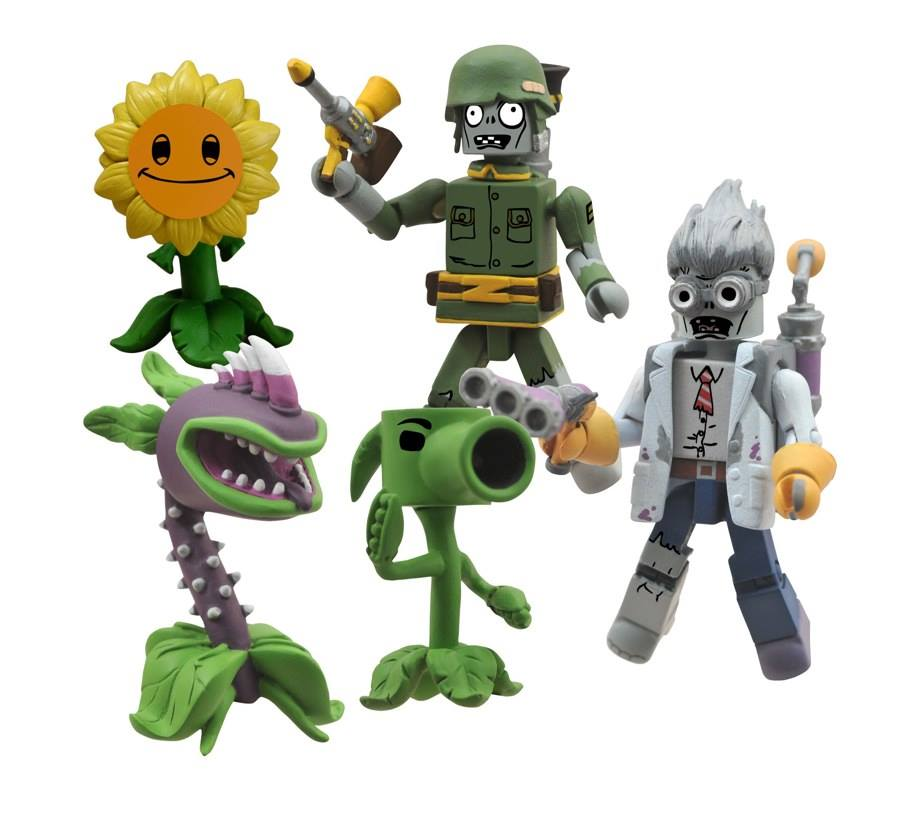 Plants Vs  Zombies Garden Warfare Minimates Series 1 1 furthermore 126489 610x610 1335470579 primary as well 137 cb 20140712065147 in addition hqdefault in addition d983a674d7451a50377896ddf5da2d94 besides  on plants vs zombies zombotany of coloring pages