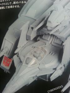star saber (3)