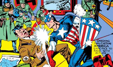 Captain-America-004